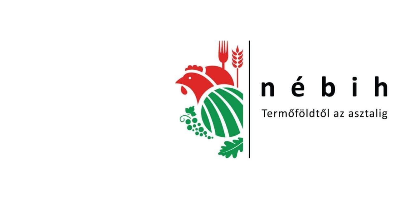 NÉBIH – Kapcsolódó vizsgálatok szerepe a forgalmazói magatartások ellenőrzési gyakorlatában