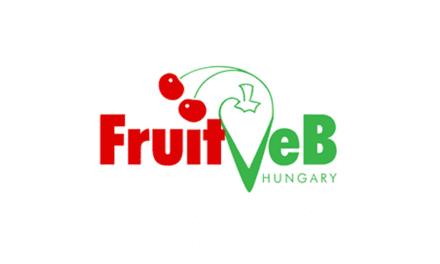 FruitVeB Magyar Zöldség-Gyümölcs Szakmaközi Szervezet és Terméktanács Küldöttgyűlés 2017