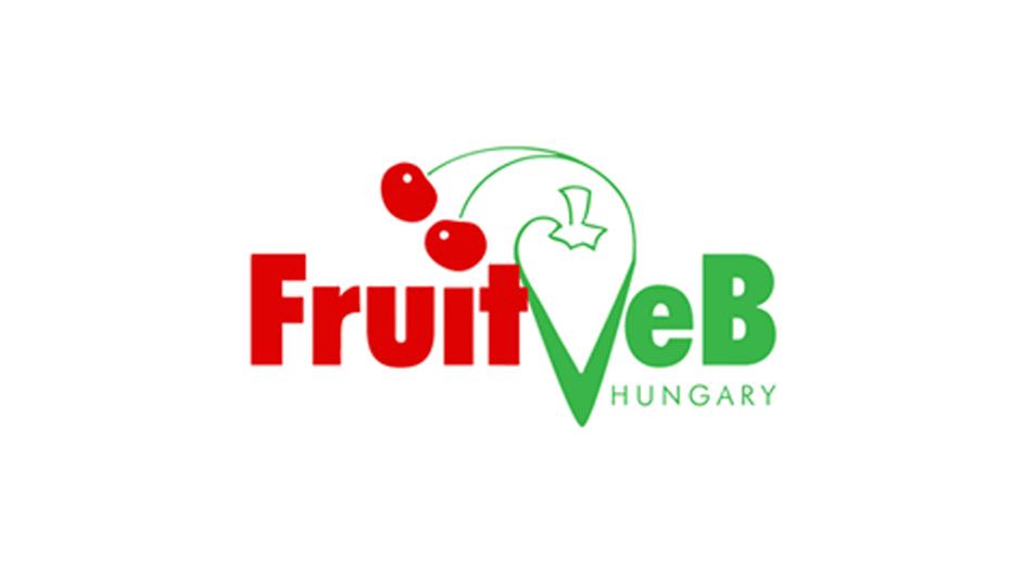 A FruitVeb Magyar Zöldség-Gyümölcs Szakmaközi Szervezet és Terméktanács, valamint az ÉKASZ (Alma Terméktanács) sajtóközleménye az öntözés helyzetéről