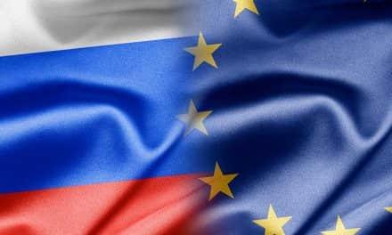 Az Európai Bizottság egy évvel meghosszabbítta az Oroszország elleni szankciók kárvallottjainak  támogatását
