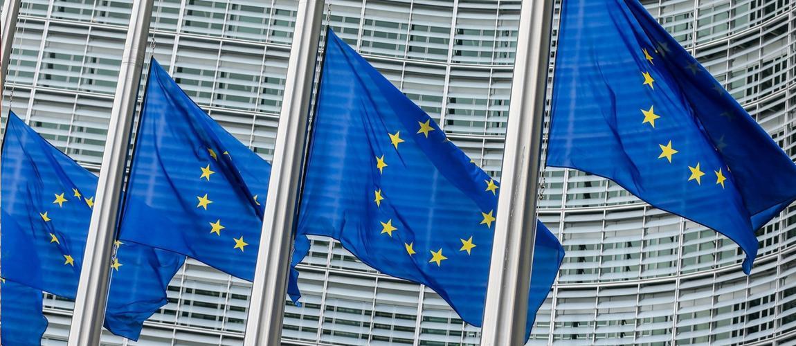 Az agrárkassza levágására készül Brüsszel – Mi lesz így Magyarországgal?