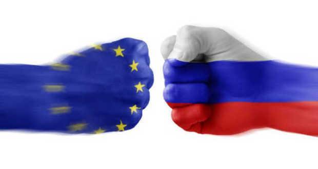 Áll a bál Oroszországban, ezzel gyanúsítják Szerbiát