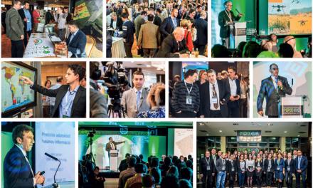 Fókuszban a megoldások és megtérülés – közeledik a PREGA 2018 Konferencia