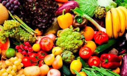 Zöldségpiaci helyzetkép (2018. július)