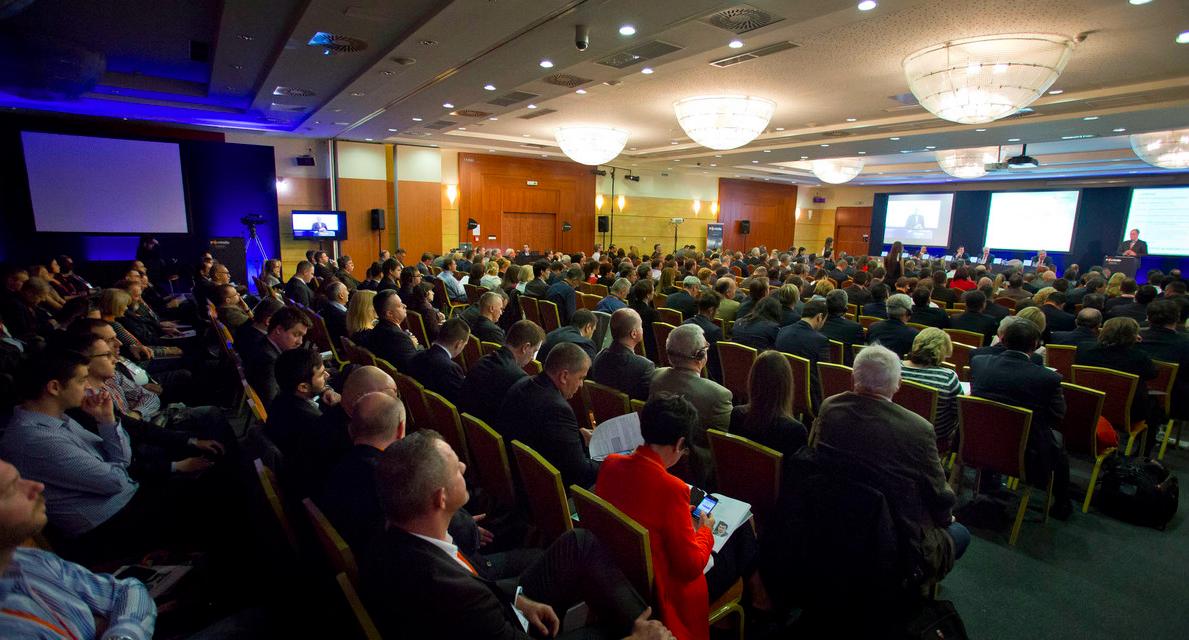 Jön az év kiemelkedő agráreseménye, a siófoki Agrárszektor Konferencia