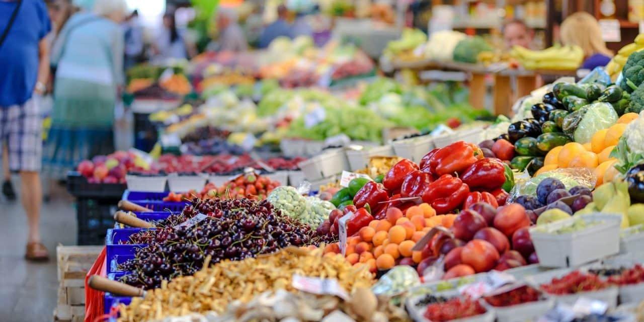 Országos élelmiszerfogyasztási felmérést végez a Nébih