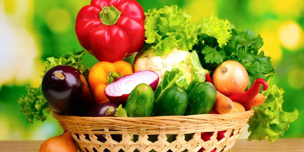 Júniusban tovább gyorsult a mezőgazdasági termelői árak emelkedése