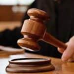 Francia gyümölcsfeldogozókat büntettek kartelezésért