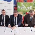 Több segítség a zöldség- és gyümölcstermesztőknek