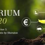 Az új év legfontosabb változásai az Agrárium 2020 konferencián