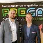 Sajtóközlemény: Egy hét múlva nyitja meg kapuit a PREGA Konferencia!