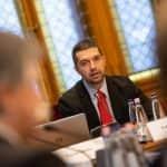 Átmeneti időszak lesz 2021 az uniós agrártámogatásokban