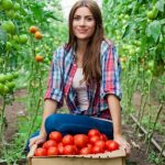 Felhívás: Women in Agrifood program