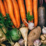 Szükséghelyzeti felhasználási engedélyek cékla, gyökérpetrezselyem, pasztinák, sárgarépa, gumós és leveléért termesztett zeller kultúrákban