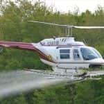 Szükséghelyzeti felhasználási engedélyek légi kijuttatásra dió kultúrában