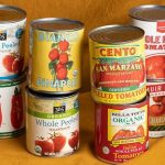 12 százalékos áremelkedés a paradicsomkonzerv-piacon
