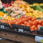 Bulgária miniszterelnök-helyettese a zöldségek és gyümölcsök importjának tilalmát javasolja