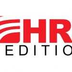 A HRT Spedition Cégcsoport bemutatkozása