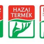 Miniszteri nyílt levél a kiskereskedelmi láncokhoz