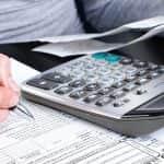 A NAK az őszre halasztotta a tagdíjbevallást és -fizetést