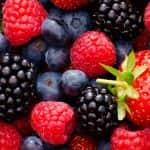 Változás – módosult a Pyregard rovarölő készítmény bogyósgyümölcs kultúrákban szükséghelyzeti engedéllyel történő felhasználásának előírása