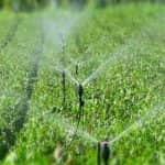 Az Agrárminisztérium kiemelten támogatja a mezőgazdasági öntözésfejlesztést
