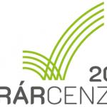 Hamarosan zárul az Agrárcenzus 2020 online szakasza