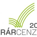 Már csak egy hét az Agrárcenzus online szakasza