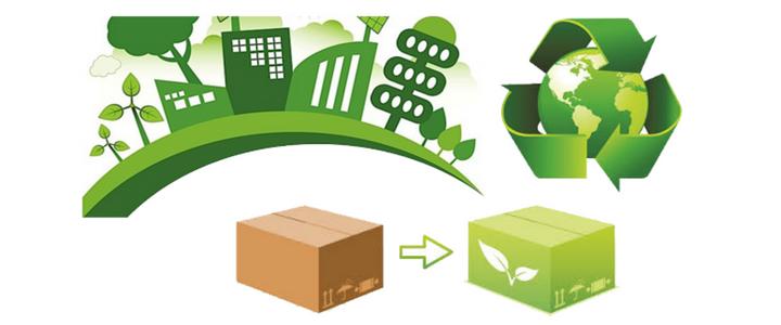 """""""A fenntartható csomagolás-menedzsment számunkra is fontos"""""""