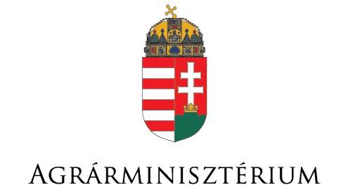Az Agrárminisztérium új eszközzel segíti a mezőgazdasági termelők piaci pozíciójának erősítését