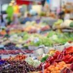 FruitVeB Bulletin 2019 – Zöldség-gyümölcs termésmennyiségek alakulása 2011-2019