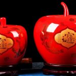 Rekordmagas tavalyi almakészletek, alacsony árak Kínában