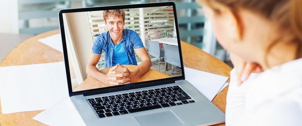 Tájékoztatás és online konzultációs lehetőség amerikai üzleti lehetőségekről