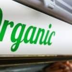 8 százalékkal növekedett a biozöldségek és -gyümölcsök importja 2019-ben