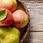 A Prognosfruit 2020 konferencia idei alma és körte terméselőrejelzése: stabil termelési adatok a bizonytalan körülmények közepette is