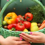 Mifánterem – a termelők és a vásárlók közvetlen kapcsolata
