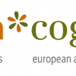 Az európai zöldség-gyümölcs szektor a termelői szervezeteknek köszönhetően jutott túl a Covid-19 első hulláma okozta megrázkódtatásokon