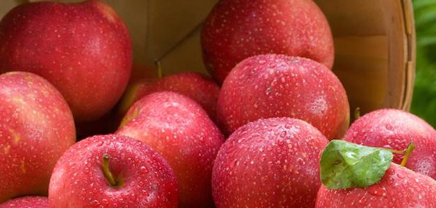 Merre mozdul az almapiac?