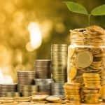 Október 16-tól megindul az agrártámogatások előlegfizetése