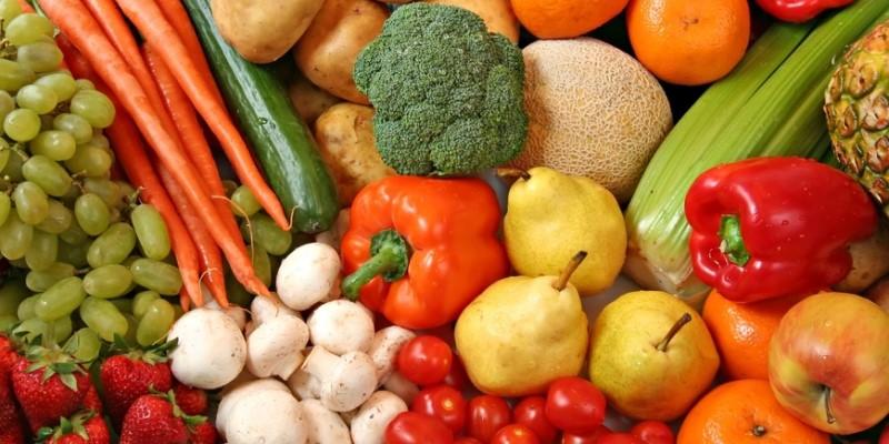 A zöldség-gyümölcs ágazat helyzete, versenyképessége és szükséges fejlesztési irányai