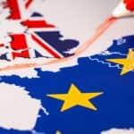 Hiába a megállapodás az EU-val, jelentősen drágul Nagy-Britanniában a zöldség