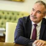 TÖRTÉNELMI LÉPTÉKŰ AGRÁRTÁMOGATÁST BIZTOSÍT A KORMÁNY 2027-IG