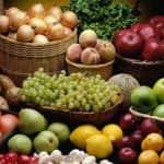 A spanyol zöldség-gyümölcs export 2020-ban