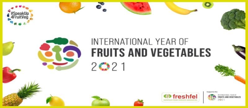 Az uniós zöldség-gyümölcs promóciós keret növelését javasolta a Freshfel Europe