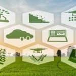 Fordulóponthoz érkezett a magyar mezőgazdaság: ez várhat a jövőben a termelőkre