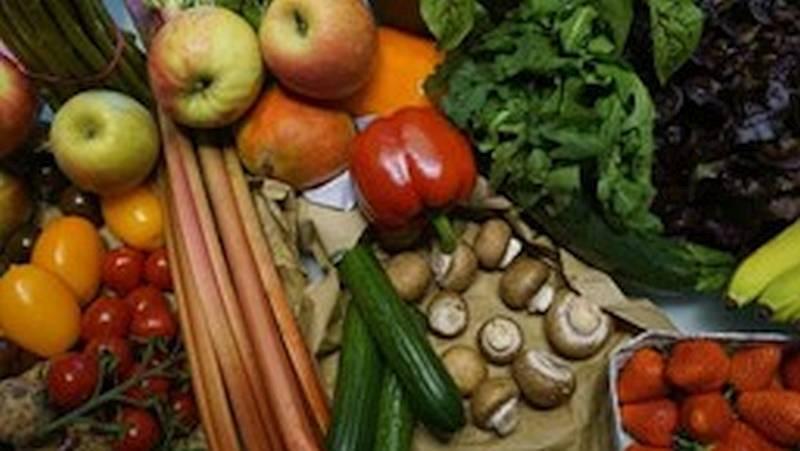 Lengyelország: a zöldségek árai növekednek, a gyümölcsárak csökkennek
