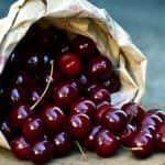 Csaknem 20%-kal esett vissza a meggy- és cseresznyetermés Németországban