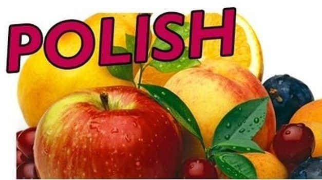 Legalább 3%-kal nő a lengyel gyümölcstermés, erősen szórnak a termésbecslések