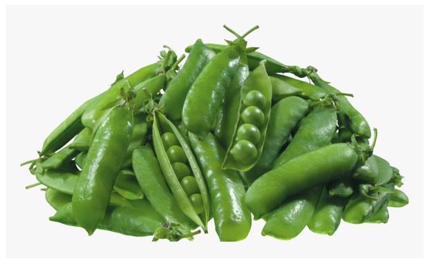 Piaci körkép – ipari zöldségek: Idén sem zár jó szezont a zöldborsó és a csemegekukorica