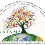 Október 15-e: A zöldségek és gyümölcsök világnapja